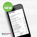 Pick n Pay introduces digital receipts for Smart Shoppers