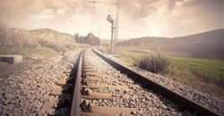 Traxtion commits to R1.5bn rail investment as part of SA's economic recovery plan