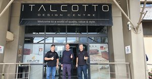 Italcotto joins Stiles