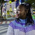Why authentic African fashion matters and how it is taking its rightful place on the global stage