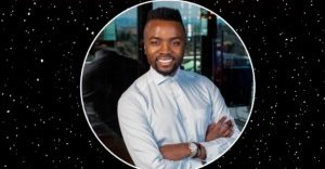 #FluxTrendsMasterclass: Sylvester Chauke shares how businesses should innovate