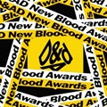 D&AD announces the first of its New Blood Shots briefs