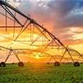 Tech innovations could shake up the agricultural sector