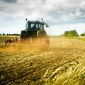 Government offers farmers support through input vouchers