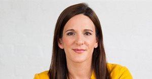 Anna Collard awarded ISACA 2020 President's Award