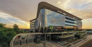Exxaro HQ achieves 6-star As Built GBCSA rating