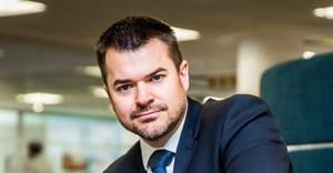 Michael Goemans, CEO, Investec Life