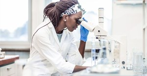 Study sheds light on what it takes for women to succeed - or not - in science in Africa