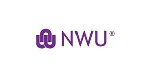 Latest rankings reaffirm NWU is among the best in the world
