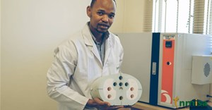 NMISA plays an important role in advancing the quality of cancer treatments in South Africa