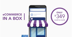 New e-commerce-in-a-box offering set to transform SME landscape