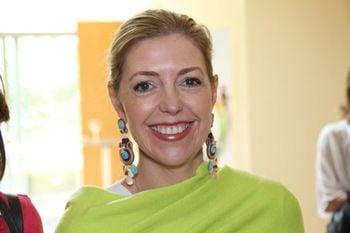 Julia Kerr Henkel