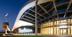 Radisson debuts fourth brand in SA