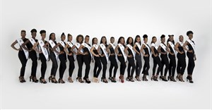 Top 20 bold and young Soweto women to vie for the #MissSoweto2020 title