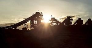 Photo: Canyon Coal