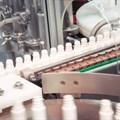 Webinar: Post-pandemic opportunities in packaging