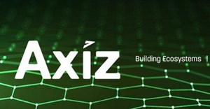 Axiz Technology Services obtains Veeam Accredited Services Partner certification