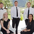 Diners Club Winemaker and Young Winemaker of the Year 2020 finalists announced