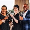 Hospitality Counsel announces 2020 Luxe Restaurant Award-winners