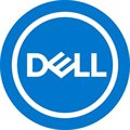 Axiz launches a month of Dell special offers to extend Black Friday benefits