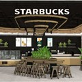 Eight new Starbucks coffee shops to open in SA by 2021