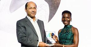 APO Group African Women in Media Award 2020 jury announced