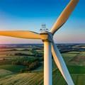 Wind power grows despite Covid-19