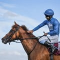 2021 L'Ormarins Queen's Plate to be held under Covid-19 protocols