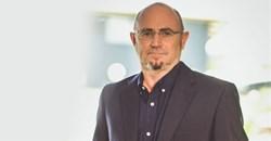 Paul Cox, MD, EssentialMed