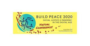 Calling all young South Africans who want to help build social justice and peace
