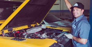 How to know difference between quote, estimate from your mechanic