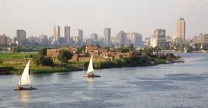 Egypt to invest E£136.4bn in urban development