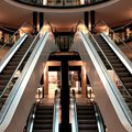 #FluxTrendsMasterclass: Why the future of malls could be good for smaller retailers