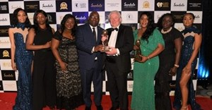 World Travel Awards announces Africa 2020 winners