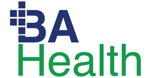 Borderless Access expands team by 10% to support newly formed healthcare business - BA Health