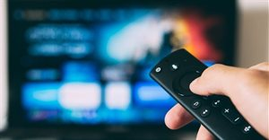 Telkom, SABC partner to launch new streaming channel TelkomONE