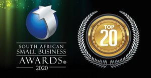 South African Small Business Awards 2020 announces Top 20