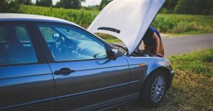 Important tips for buying a pre-owned vehicle