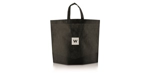 Woolworths does away with plastic shopping bags at 145 stores