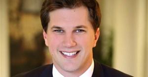 Rupert Hare, portfolio manager, Prescient Investment Management.