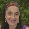 UKZN's Emeritus Professor Anna Coutsoudis