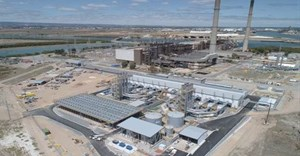 AGL Energy Limited undertook a successful transformation of an old coal plant to a modern flexible gas engine power plant to support more renewables into the South Australian power system