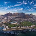 CPT Tourism launches new campaign promoting pocket-friendly tourism