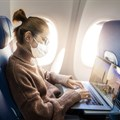 8 ways business travel will change after the pandemic