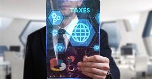 New international rules to tax digital economy