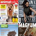 Magazines ABC Q3 2020: No good news in magazine categories