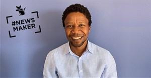 Newsmaker: Qondisa Ngwenya, Wunderman Thompson's Prism Sport + Entertainment MD