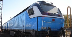 Concerns over Prasa's irregular expenditure