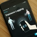 Many countries around the world have launched digital contact tracing apps. Sean Gallup/Getty Images
