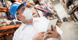 Ensure your supply chain is ready for the peak season